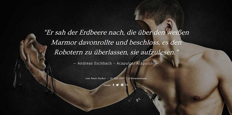 eschbach_webk.jpg