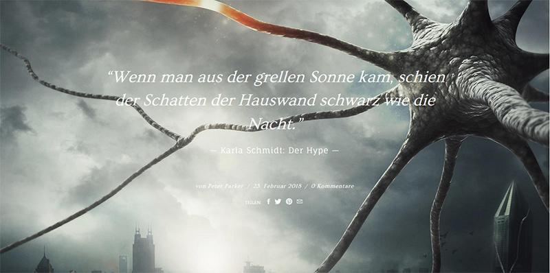 hype_w.jpg