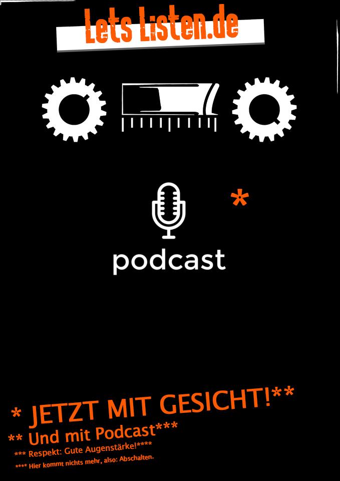 podcast_web.jpg